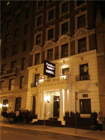 portland-square-hotel